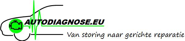 Autodiagnose.eu
